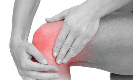 Обследование суставов акция спб томография коленного сустава пушкино